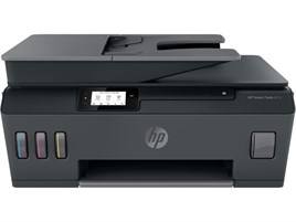 HP Smart Tank 615 Wireless All In One Yazıcı Y0F71A